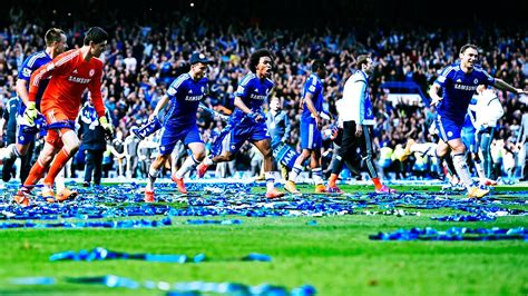 Chelsea Fc Fixture List Download