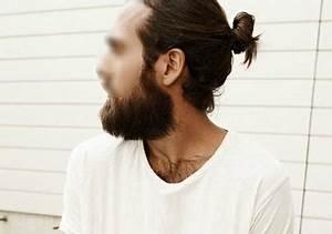 Se Laisser Pousser Les Cheveux : islam se laisser pousser les cheveux ~ Melissatoandfro.com Idées de Décoration