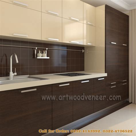 design of cabinet for kitchen modern kitchen cabinets for in lahore kitchen 8644