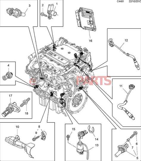 91 Ls400 Wiring Diagram by Lexus Ls400 Engine Diagram Number One Wiring Diagram Sources