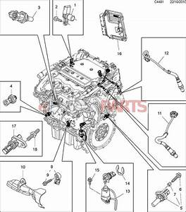 Saab 9 3 Suspension Parts Diagram  U2022 Wiring Diagram For Free
