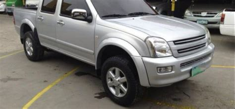 how do i learn about cars 2006 isuzu i 350 security system isuzu d max 2006 car for sale central visayas
