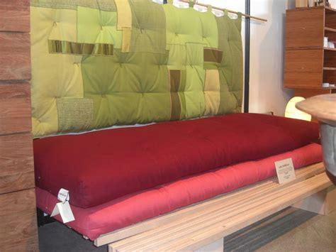 on futon onfuton a falacosagiusta 2011 onfuton