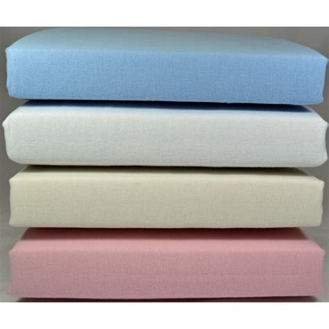 design port 100 smooth brushed cotton flannelette fitted