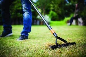 Rasen Lüften Geräte Zur Rasenbelüftung : tipps und tricks so erhalten sie einen gesunden rasen ~ Lizthompson.info Haus und Dekorationen
