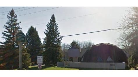 Home > american family insurance > minnesota > white bear lake. McNamara Company | 1330 Hwy 96 E, White Bear Lake, MN 55110, USA