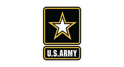 U.s. Army Logo Download