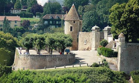 vézelay et ses environs chambre hote au porche vauban