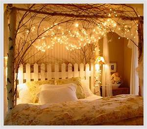 10 relaxing and romantic bedroom decorating ideas for new With apply romantic bedroom ideas for romantic couple