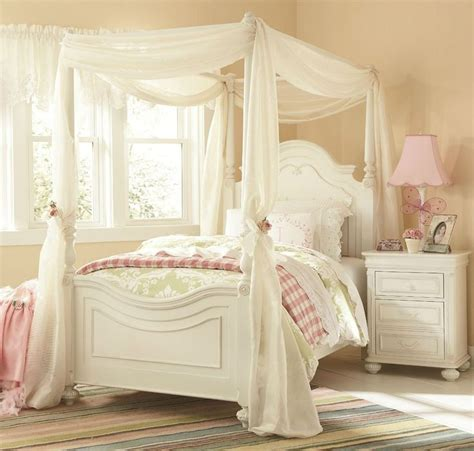 canopy beds girls 25 best ideas about canopy beds on canopy beds for canopy for bed and
