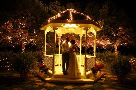 bridal spectacular spotlight a secret garden las vegas
