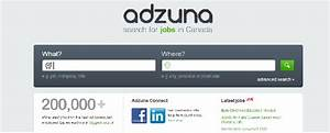 UK-based job search startup comes to Canada | IT Business