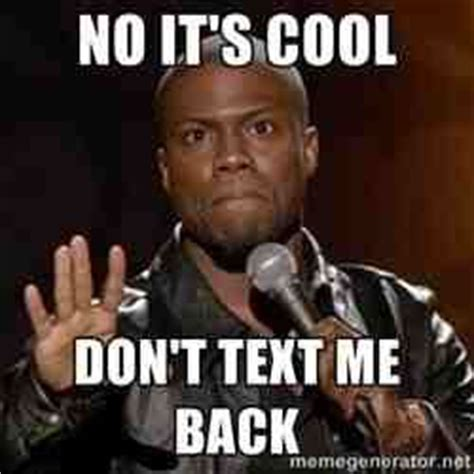No Text Back Meme - 25 best ideas about text back on pinterest too busy quotes no text back and forget him