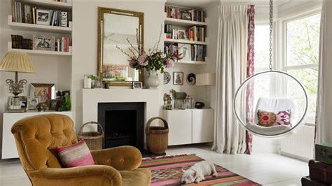 Cheap Home Decor And Furniture