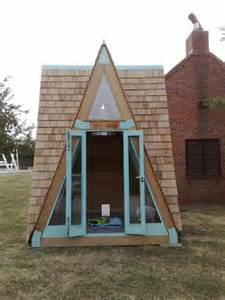 a frame home gallery for gt a frame house kits cost