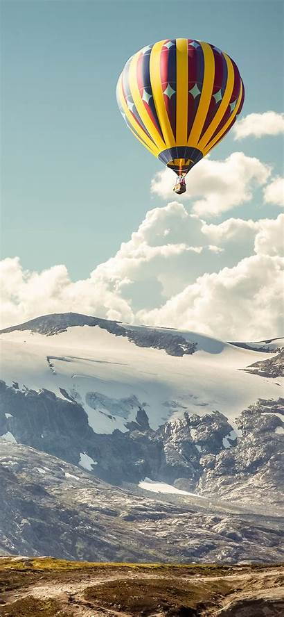 Iphone Breathtaking Mountains Wallpapers Backgrounds Latest Everyone