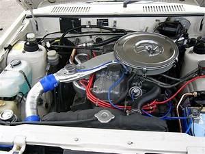 1991 Dodge Colt Vista