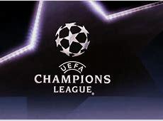 UEFA Champions League QuarterFinal Matches 201617