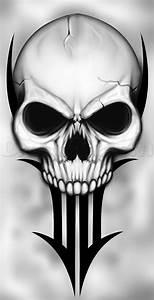 pin by vance b on skulls skulls drawing skull skull