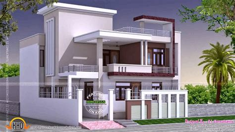bathroom floor plans free house plans for 2000 sq ft in india