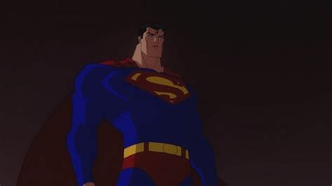 superman images superman apocalypse hd wallpaper