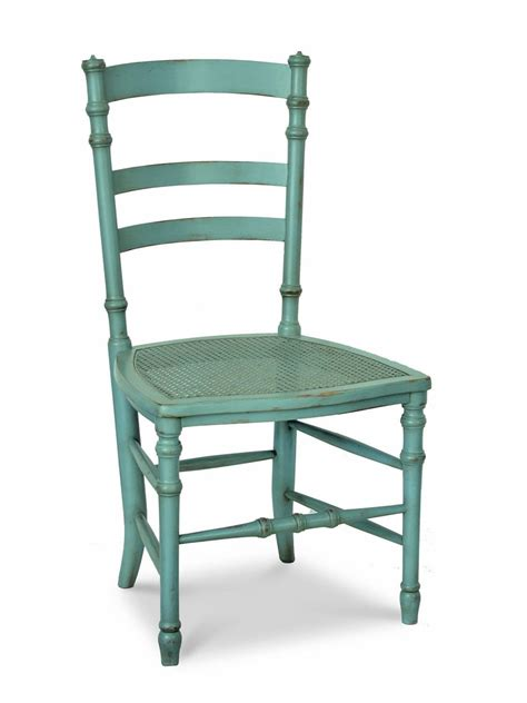 Cottage Chairs by Stony Brook Side Chair Cottage Home 174