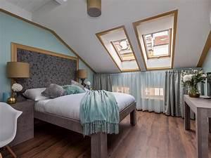 une belle chambre dhotel a prague les plus belles With prendre chambre d hotel pour journ e