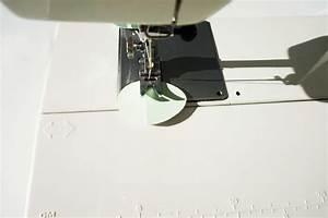 Nähmaschine Unterfaden Aufspulen : n hmaschine unterfaden macht schlaufen inspirierendes design f r wohnm bel ~ Eleganceandgraceweddings.com Haus und Dekorationen