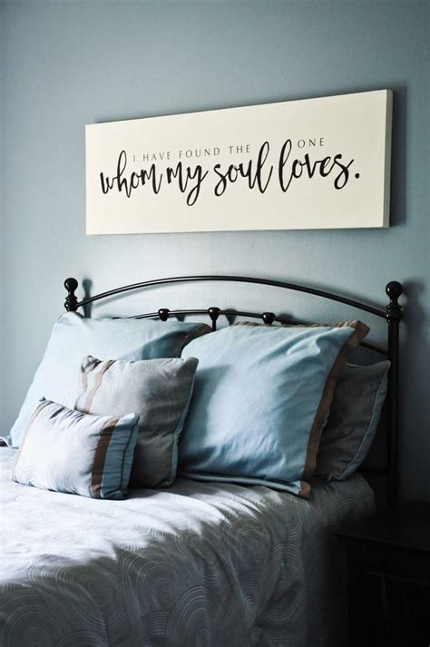 master bedroom quotes 1000 images about dormitorios on diy 12321