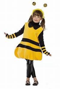 Kostüm Biene Kind : biene restposten bitte beachten ~ Frokenaadalensverden.com Haus und Dekorationen