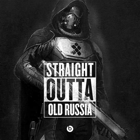 25 Best Destiny 2 Beta Memes Destiny 2 Memes Yall Got Best 25 Destiny Bungie Ideas On Destiny
