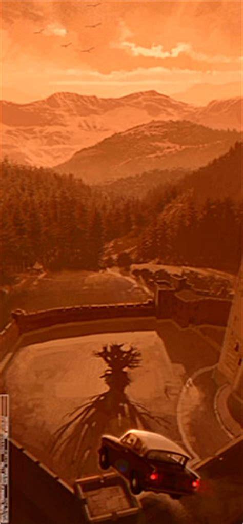 jeu pc harry potter et la chambre des secrets harry potter et la chambre des secrets ehp