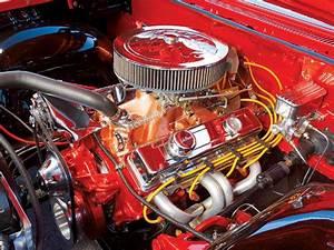 Usedtruckengine Net  Get Chevrolet 350 Motor