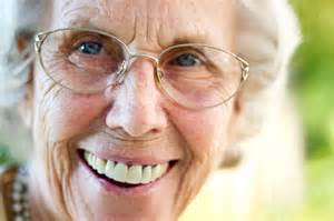 This is not your Grandmother?s Cataract Surgery Alabama