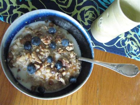 Benefits Of Oatmeal, Pre- Or Post-workout