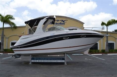 Kayak Boats Craigslist by The 25 Best Craigslist Boats For Sale Ideas On