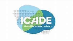 Groupama Assurance Credit : icade groupama vend sa part 12 95 cr dit agricole news assurances pro ~ Medecine-chirurgie-esthetiques.com Avis de Voitures