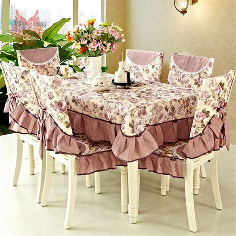 couvre chaise mariage livraison gratuite luxe imprimé floral patchwork nappe