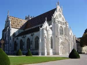 locations de vacances 224 monast 232 re royal de brou bourg en bresse et ses environs