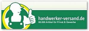 Handwerker Versand De : handwerker versand gutschein dezember 2016 info graz ~ Orissabook.com Haus und Dekorationen