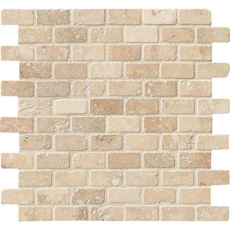 home depot brick tile brick tile home depot 28 images mill brick brickweb