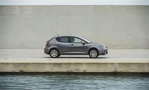 Fiabilité Seat Ibiza : essai seat ibiza restyl e 2015 des moteurs et de la technologie photo 17 l 39 argus ~ Gottalentnigeria.com Avis de Voitures