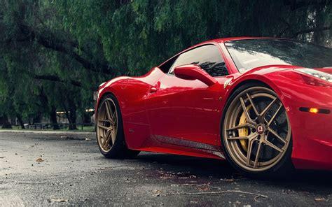 Car Wallpapers Hd 458 Italia by 2015 Klassen Id 458 Italia 2 Wallpaper Hd Car