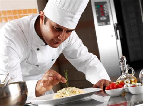 cuisine en chef qué es chef su definición concepto y significado