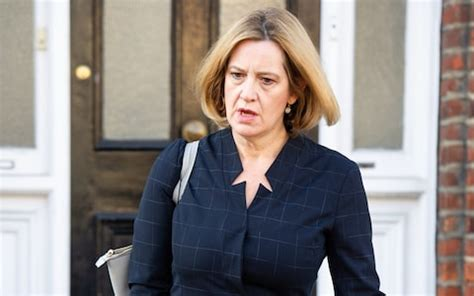 Windrush scandal being used to undermine fight against ...