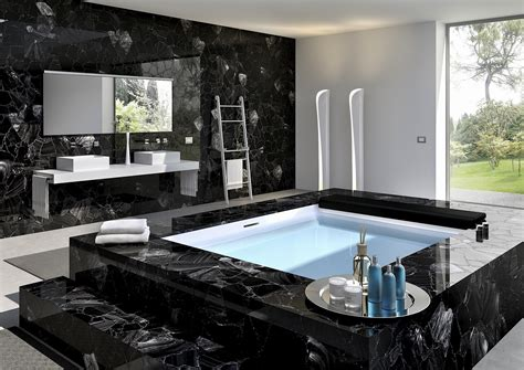 obsidian countertop black obsidian european granite marble