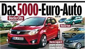 Petite Dacia : forum dacia logan sandero duster lodgy dokker towny page 14 auto titre ~ Gottalentnigeria.com Avis de Voitures