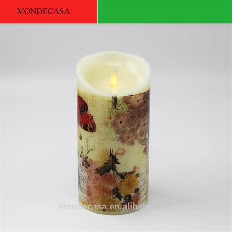 christmas decorative cheap electric candles buy electric