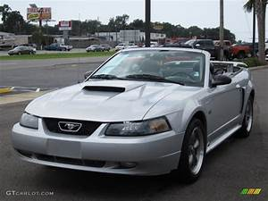 2003 Ford Mustang Mach 1 - specifications, photo, price, information ... | Car Wallpaper