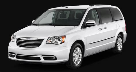2009 Chrysler Town And Country Owners Manual by 2013 Chrysler Town And Country Owners Manual Owners